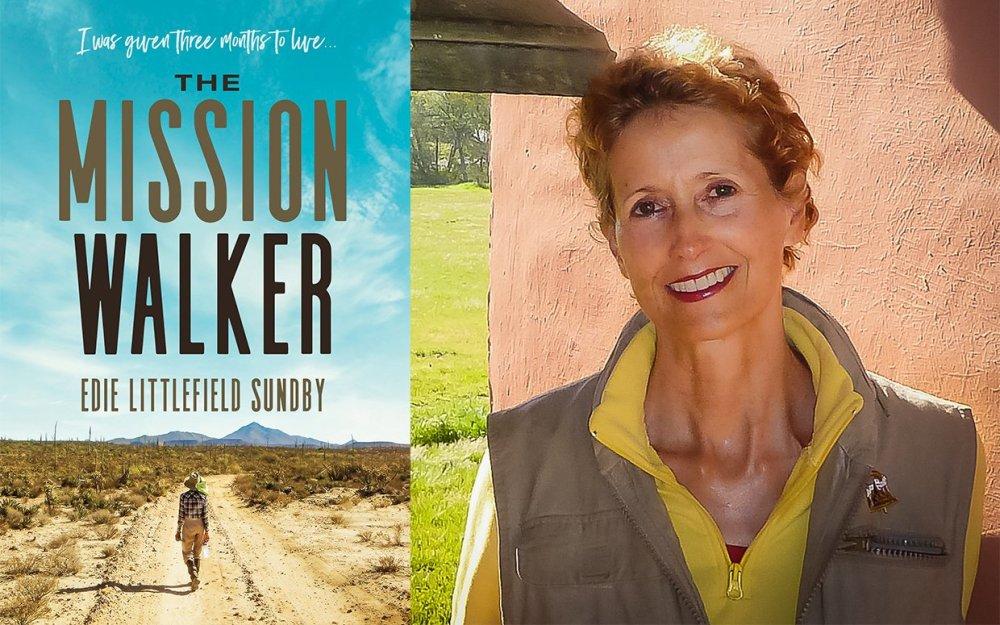 Mission-Walker-FTD