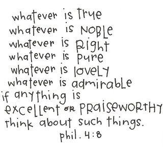 Phil 4 8