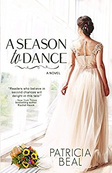 A Seasonb to Dance Patricia Beal