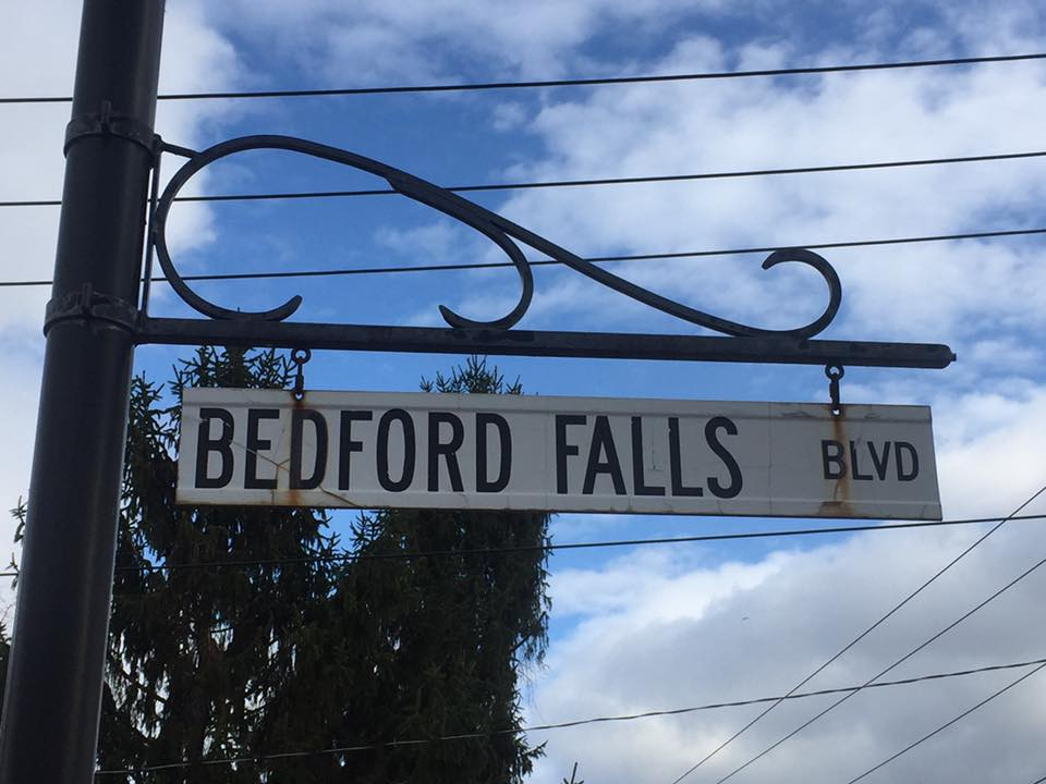 Bedford Falls pic