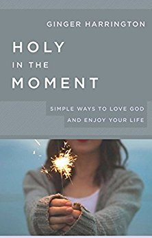 Holy in the Moment 3
