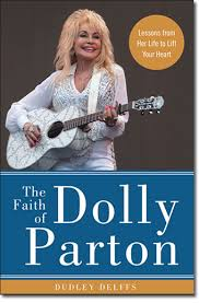 faith of dolly 4