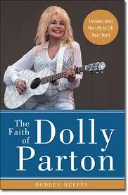 faith of dolly 4