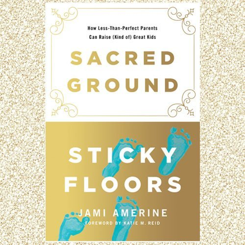 sticky-floors-book-two
